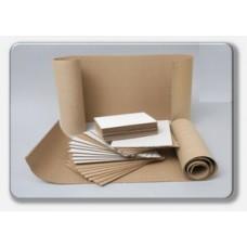 Все виды бумаги