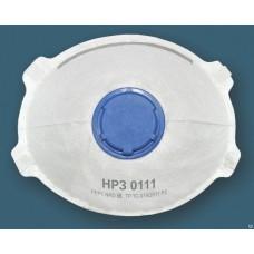 Респиратор HPЗ-0111
