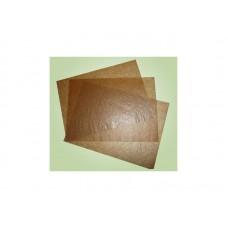 Парафинированная бумага БП 3-35 (840мм)