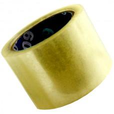 Скотч Unibob 72мм*66м, 43 мкм прозрачный