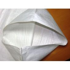 Мешок полипропиленовый 59см*95 см, ВС с вкладышем, б/у
