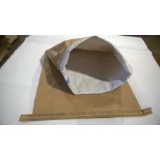 Мешок полипропиленовый на 60-100 кг, 80см*120 см 1С ламинированный